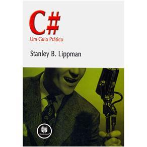 C# - um Guia Pratico