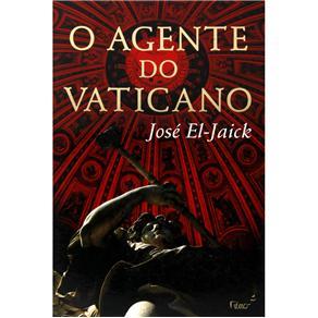Agente do Vaticano, O