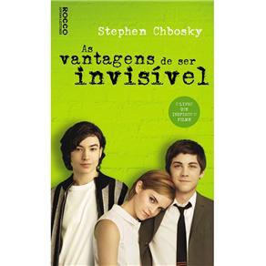 Vantagens de Ser Invisível, As