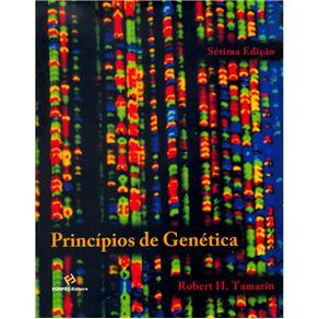 Princípios de Genética