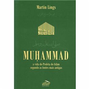 Muhammad (2010 - Edição 1)