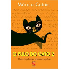 Pulo do Gato, o - Vol.2
