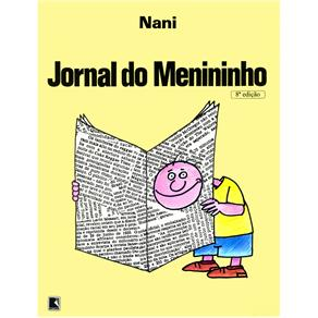 Jornal do Menininho