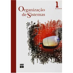 Organizacao de Sistemas 1
