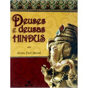 Deuses e Deusas Hindus