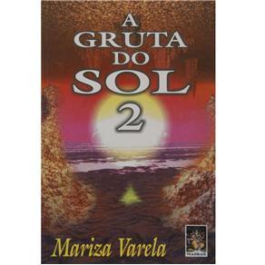 Gruta do Sol 2, A