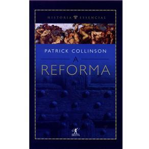 Reforma, A