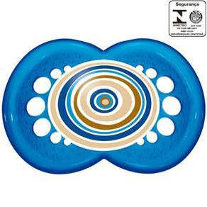 Chupeta Circles 6 aos 18 Meses Mam