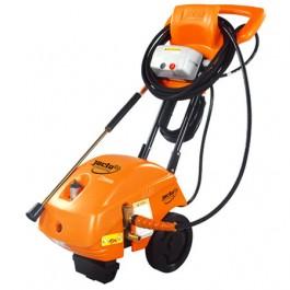 Lav. Alta Pressão Jacto Clean Stop Total 2700lb - 220v - J8000