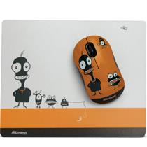 Mouse 609141 Maxprint
