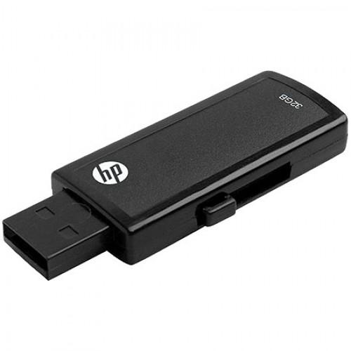 Pen Drive Hp 32gb - Pfd32ghp255ge
