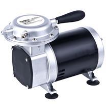 Compressor de Ar Elétrico Gamma G2815br Bivolt