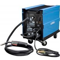Máquina de Solda Mig/mag G2032br Bivolt Gamma