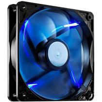 Cooler Cooler Master Sickleflow X R4-sxdp-20fb-r1