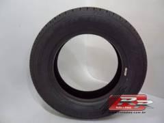Pneu Dunlop Dz101 185/65 R14
