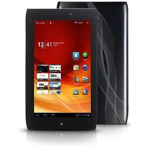 Tablet Acer Iconia A100 Preto 8gb Wi-fi