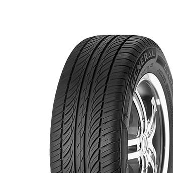 Pneu Continental General Evertrek Rt 185/60 R15 84t