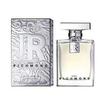 Perfume John Richmond John Richmond Eau de Parfum Feminino 50 Ml