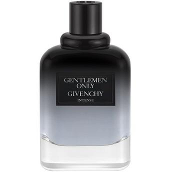 Perfume Gentlemen Only Intense Givenchy Eau de Toilette Masculino 60 Ml