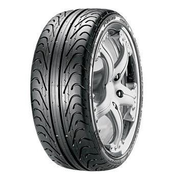 Pneu Pirelli Pzero Corsa 235/35 R19 91y
