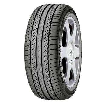 Pneu Michelin Primacy Hp 275/45 R18 103y