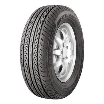 Pneu General Tire Evertrek Hp 195/55 R15 85h
