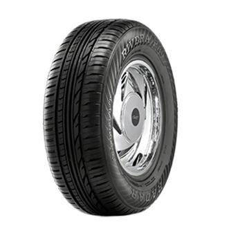 Pneu Radar Tires Rivera Pro2 195/65 R15 91h