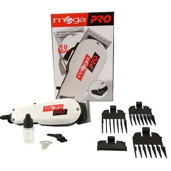 Cortador de Cabelo Mega Pro At77xp - 110v