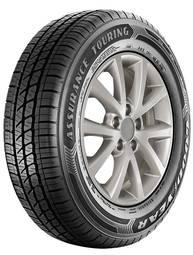Pneu Goodyear Assurance Touring 175/70 R13 82t