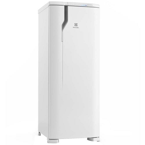 Geladeira/refrigerador 323 Litros 1 Portas Branco - Electrolux - 110v - Rfe39