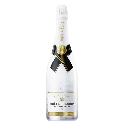 Espumante Chandon Ice Imperial 750ml