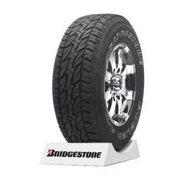 Pneu Bridgestone Dueler A/t Revo 2 175/70 R14 82h