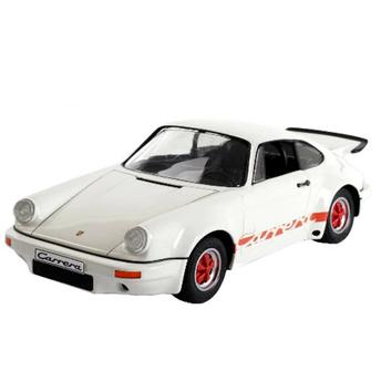 Porsche Carrera Rs 3.0 1:24 67004 Revell - Automodelismo