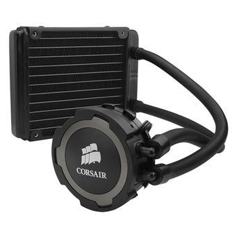 Cooler Corsair H75 Cw-9060015-ww