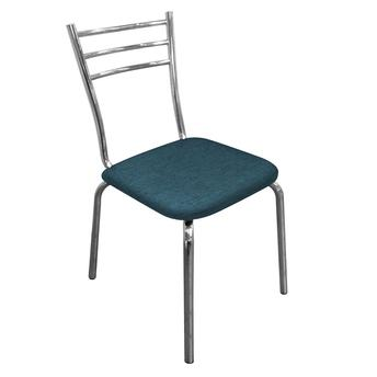 Cadeira F70 Daf Britto