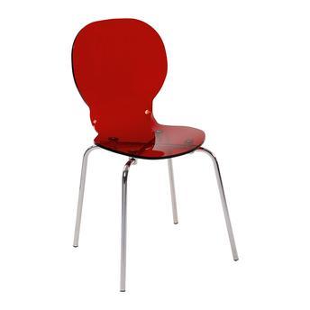 Cadeira Formiga Modell