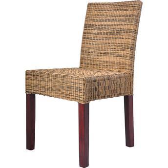 Cadeira Malang Acasa Móveis