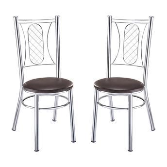 Cadeira Ca960 Brastubo