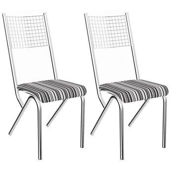 Cadeira Roma 2c048 Kappesberg