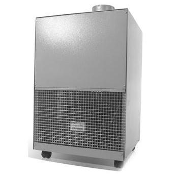 Desumidificador Thermomatic Desidrat - 110v