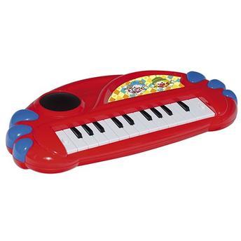 Piano Patati Patatá Rosita