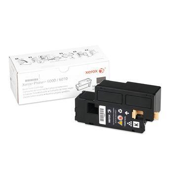 Toner Xerox 3325/3315 Preto 106r02310-no