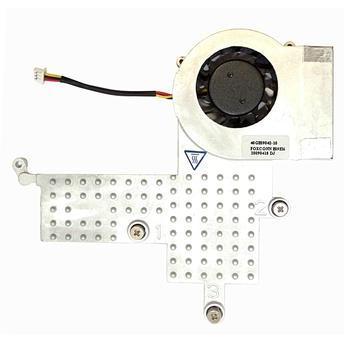 Cooler Adda Ad3405lx-lb3dc