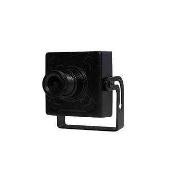 Câmera Neocam Analogica Micro - Nc2480