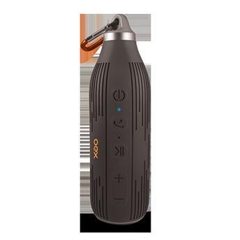 Caixa de Som Oex Speaker Bottle