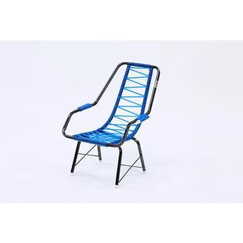 Cadeira de Fio Infantil Eletrostático Plus Fabone