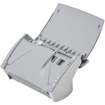 Scanner de Mesa Dr-c130 Até 30 Ppm/60 Ipm Canon