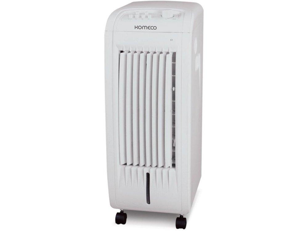 Climatizador de Ar Komeco Kc05lfm Frio - 220v