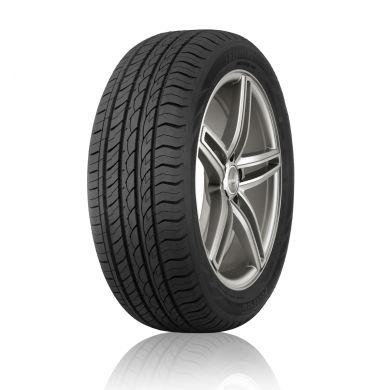 Pneu Sunitrac Focus 9000 275/45 R19 108v
