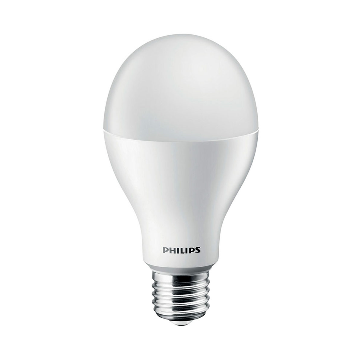 Lâmpada Philips Led Bulbo 13,5w 3000k Bivolt